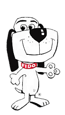 Fido_Cartoon_v2.0  copy_preview.png