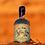 Thumbnail: Rare Coastal Gin 500ml