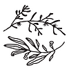 HT botanicals BW.PNG