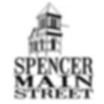 Spencer Main St Logo.png