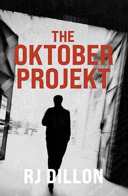 oktober projekt ebook final-01.jpg