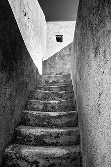 morocco-1240897 copy.JPG