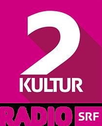 250px-Radio_SRF_2_Kultur.svg.png