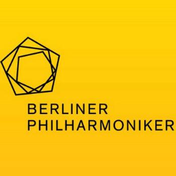 Berlin_Philharmonie_q.jpg