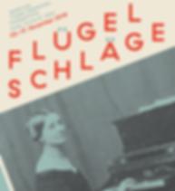 Fluegelschlaege2019.png