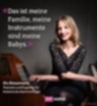 ElsBiesemans_InterviewSRF2.png
