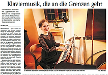 Klaviermusik_Els