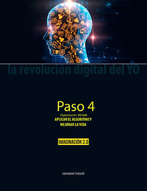 PortadaPaso4.jpg