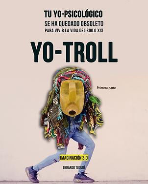 YO-TROLL 1.png