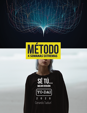 MÉTODO.png