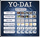 YO-DAI ORDF.png