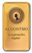 Algoritmolingote.jpg