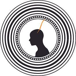 Logo_ClínicaFin.jpg