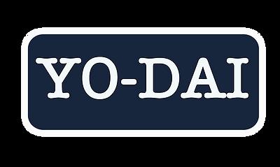 YO-DAI -B.png