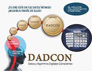DADCONS.jpg