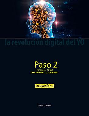 PortadaPaso2.jpg