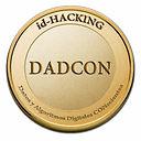 DADCON Hac.jpg