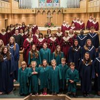 2015 Choirs HI RES  001  DSC_5869.jpg
