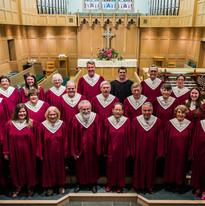 2015 Choirs HI RES  004  DSC_5884.jpg