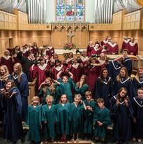 2015 Choirs HI RES  002  DSC_5875.jpg