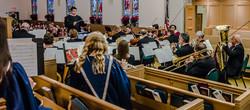 2015 Chr Music II  web res 007 2015 Xmas Music-83