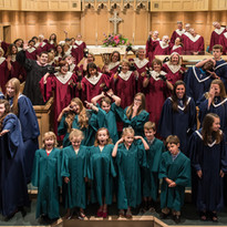2015 Choirs HI RES  003  DSC_5878.jpg