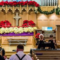 Christmas Music [web-mon res]   002  DSC_4916  171217.jpg