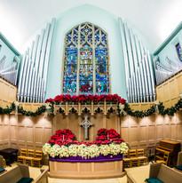 Christmas Music [web-mon res]   014  DSC_5005  171217.jpg
