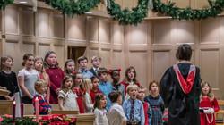 2018 Christmas Music 181216 [web res]  -