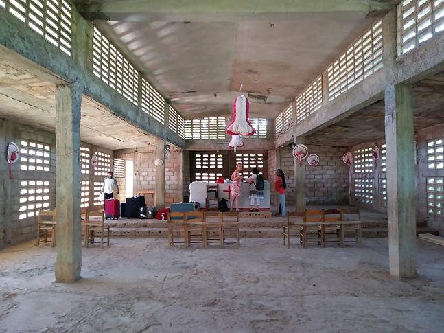 haitiSchool.jpeg