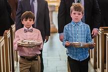 2018 Children's Ministry [mon res] -057;