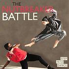 nutbreaker battle.jpg