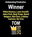 TOM win.jpg