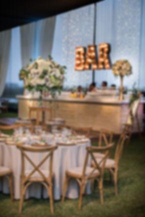 boda botanica flores
