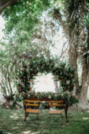 BodaenIcaMicho&Fiore(65).jpg