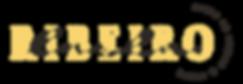 Logo KR-01.png