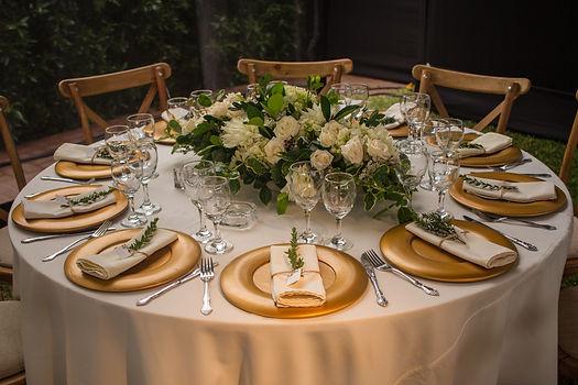 boda botanica deco