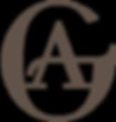 GARANCE_ARCHER_MONOGRAMME_VECTORIEL_blac