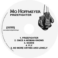 Prizefighter disc.jpeg
