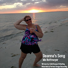 DSong Cover.jpg