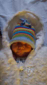 baby birth paratoi hypnobirthing antenatal