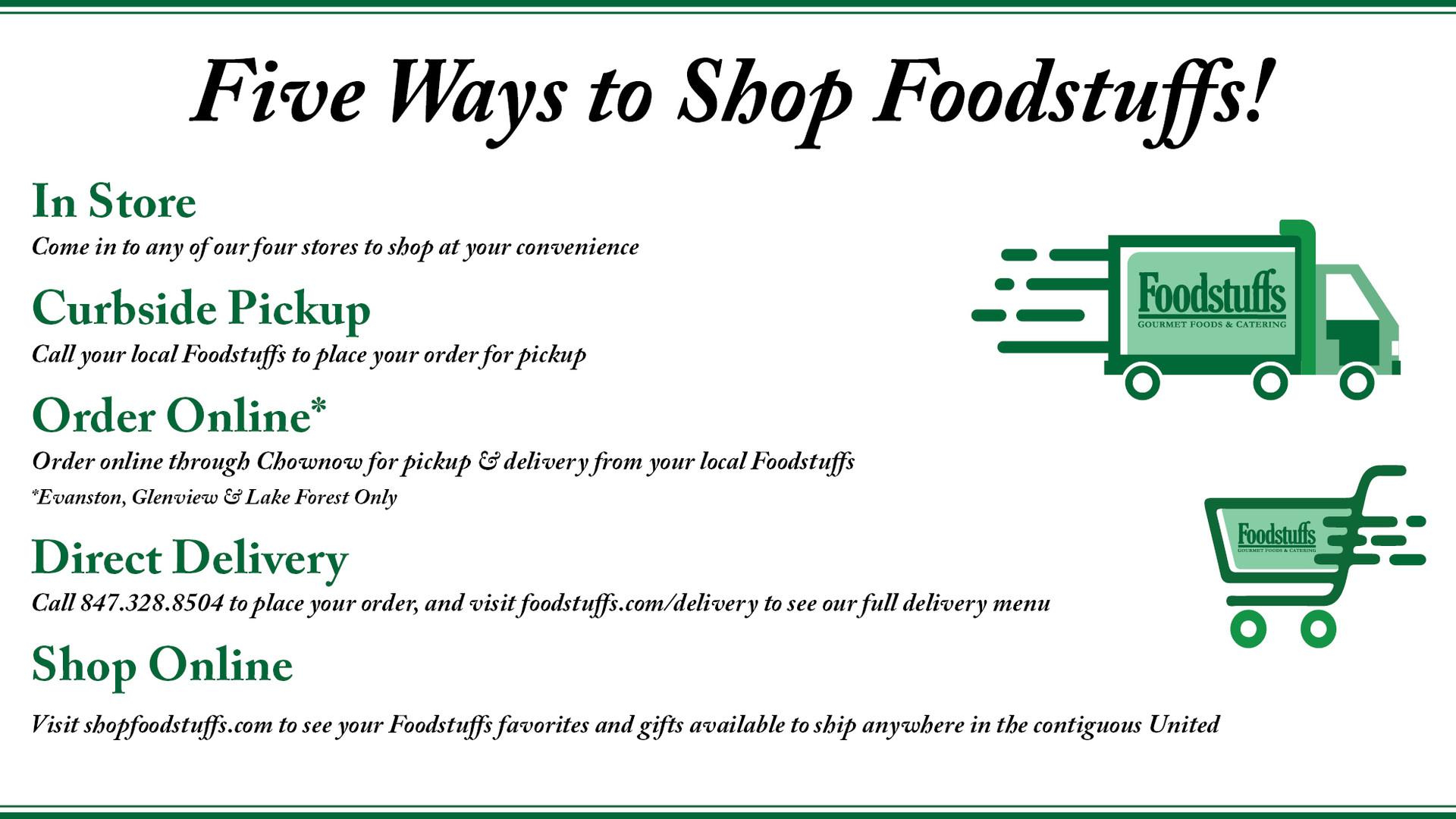 Five Ways to Shop.jpg