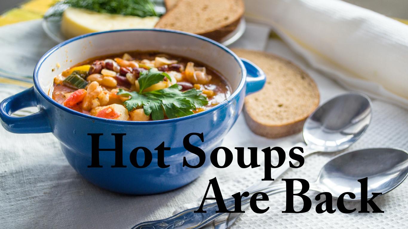 Hot soups.png