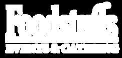 foodstuffs_logo---E&C---white.png