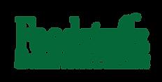 FS_logo_green.png