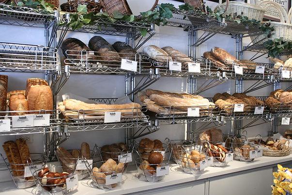 Evanston Foodstuffs 179.jpg