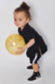 kylan and balloon_edited.jpg