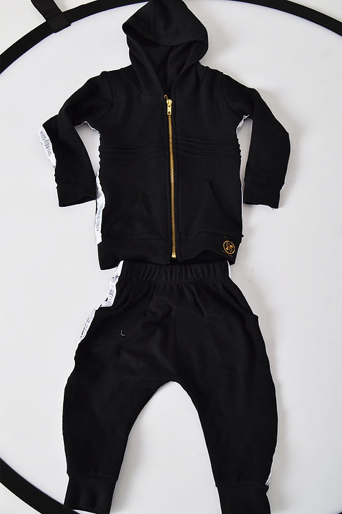 ADULT - KvQ's Full Tracksuit