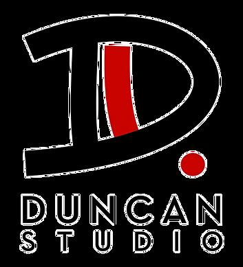 Duncan Studio Logo