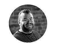 Brett_Salinas-Production Manager.jpg